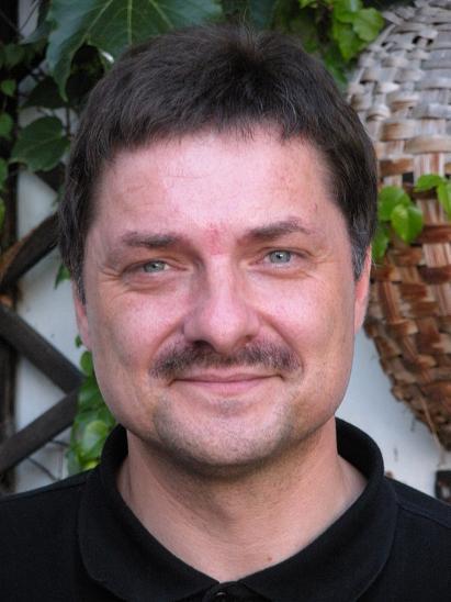 Peter Hrncirik