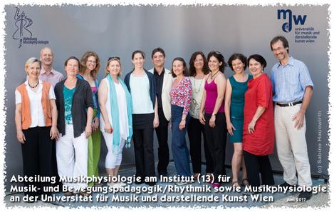 2017_05_Abteilung-Musikphysiologie_Titel.jpg