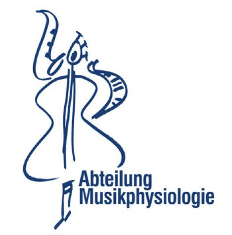 Logo Abteilung 2016 web.jpg