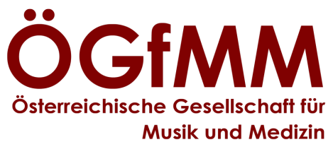 OeGfMM-rot-weiss-900px.png