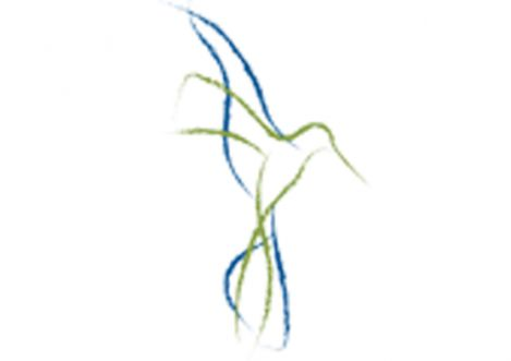 logo_kautschitz.jpg