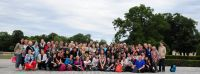 LAXENBURG July 2015 Dalcroze Conference DSC_4103.jpg