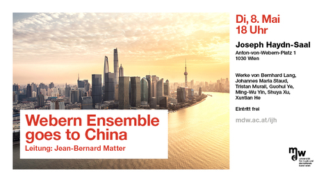 0508 Webern Ensemble goes to China - Infoscreen.jpg