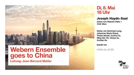 0508 Webern Ensemble goes to China - Infoscreen.jpg