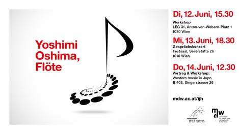0612-14 Yoshimi Oshima - Infoscreen2.png