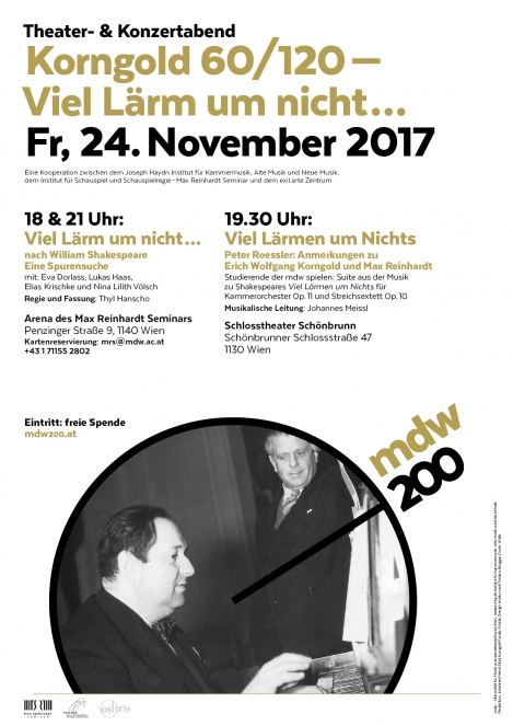 1124 Korngold - Flyer - v4 - SCREEN1.jpg