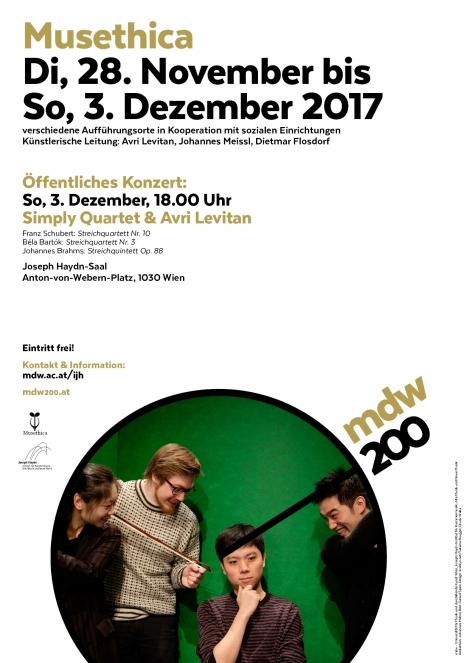 1128-1203 Musethica - Poster - Flyer - v41.jpg