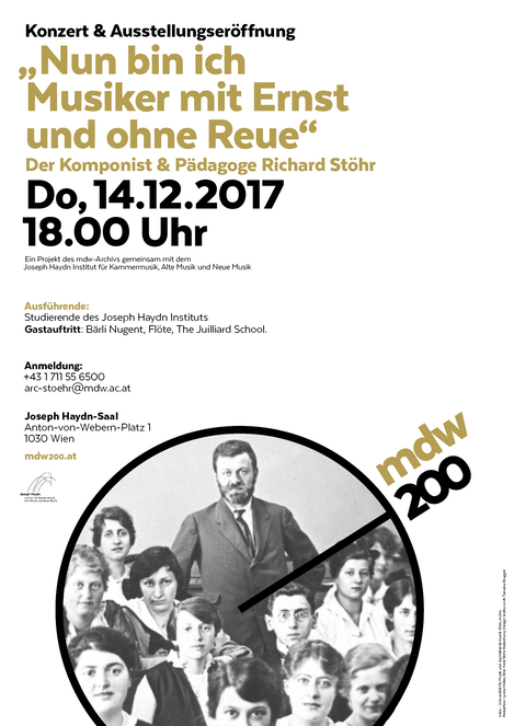 1214 Richard Stöhr - Poster.png