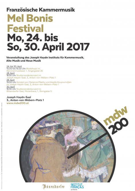 Franzoesische Kammermusik-weiss-finale-ohne.jpg