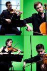 Haydn_Wettbewerb_20150302_Impressionen_01.jpg