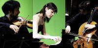 Haydn_Wettbewerb_20150303_Impressionen_03.jpg