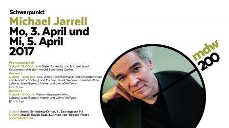 Schwerpunkt Michael Jarrell.jpg
