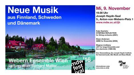 Infoscreen_9.11 Musik aus Skandinavien.jpg