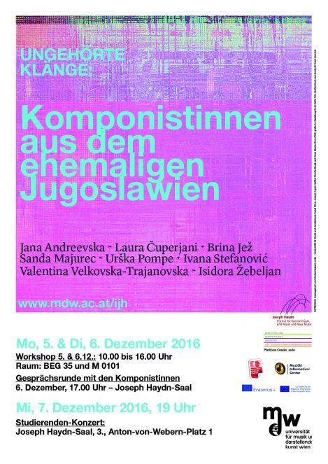 Komponistinnen - 7. Dezember-1.jpg