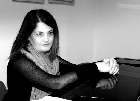 Laura Mjeda Cuperjani.jpg