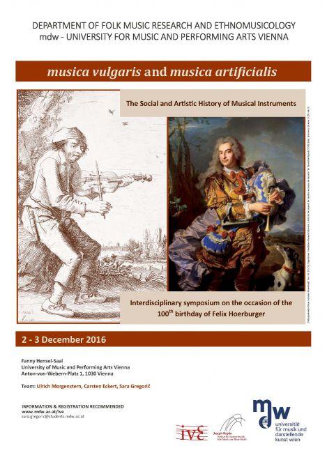 PLAKAT_Symposium_musica vulgaris and musica artificialis.jpg
