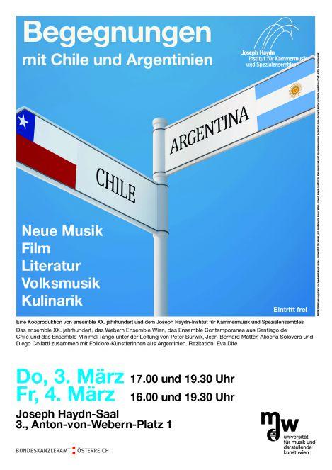 Plakat - Argentinien-Chile-blau.jpg