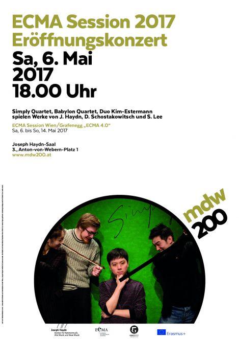 Plakat ECMA Eroeffnungskonzert-ohne.jpg
