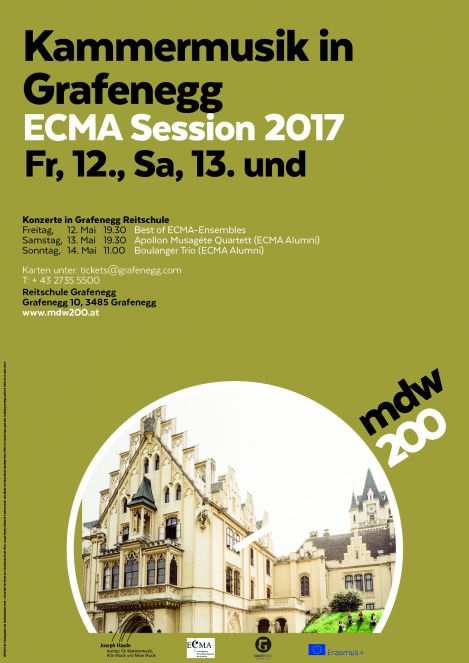 Plakat ECMA Grafeneg-ohne.jpg