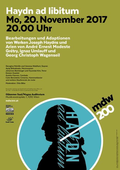 Plakat Haydn ad libitum 20.11.17.jpg