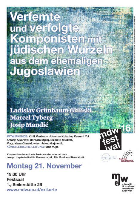 Plakatvorschlag Verfemte Komponisten.jpg