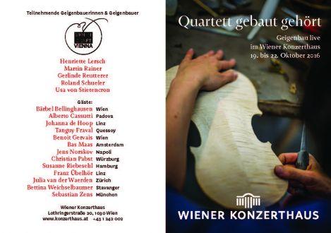 Quartett gebaut gehört_Seite_1.jpg