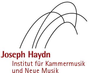 Joseph Haydn Institut für Kammermusik, Alte Musik und Neue Musik