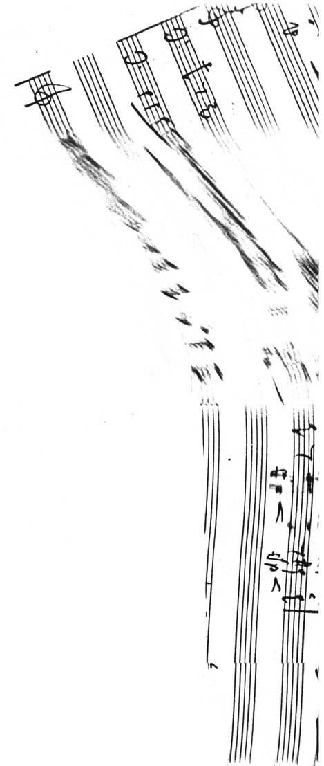 Komposition-Manus1.jpg