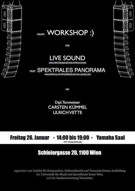 Workshop_Tonmeister_Beschallung_.jpg