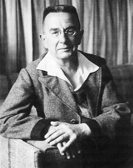 Franz Schmidt.jpg