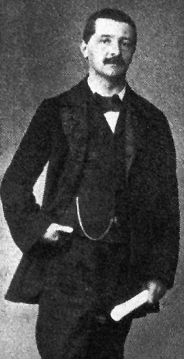 Anton Bruckner.jpeg