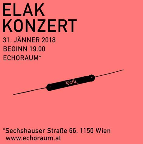 elak-echoraum-2018 (1).png