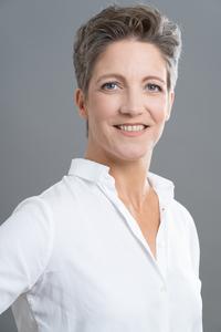 Katharina Pfennigstorf, Institut für Kulturmanagement und Gender Studies