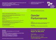 Folder_Gender_Performances-A5_10.2_Seite_1.jpg