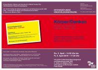 Folder_Tagung_Koerper-Denken_Seite_1.jpg