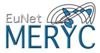 MERYC-Logo
