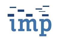 imp-Logo ohne Schriftzug