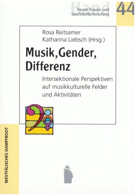 Cover - Musik, Gender, Differenz.jpg