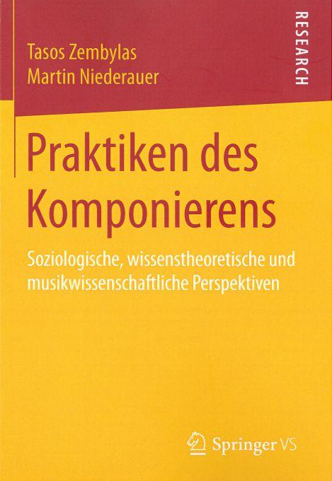 Cover - Praktiken des Komponierens.jpg