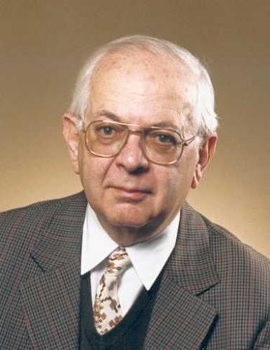Kurt Blaukopf