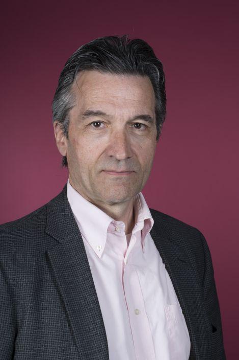 Bernhard Hunziker-005.jpg