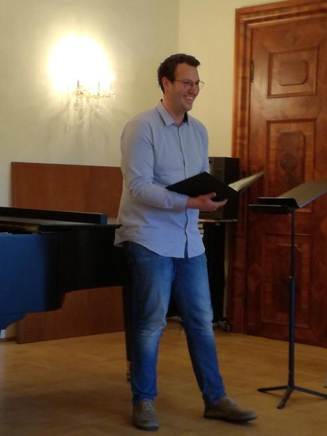 Gesangsworkshop_Oberleitner.jpg