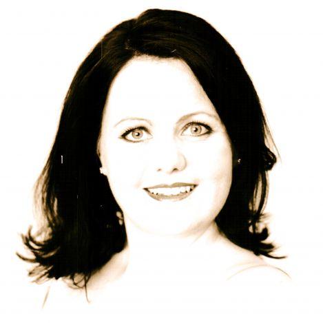 Katharina Leitgeb c Barbara Kaspar.jpg
