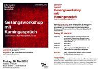 Workshop und Kamingespraech - A5-quer.jpg