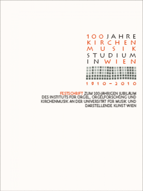 Festschrift.png 100