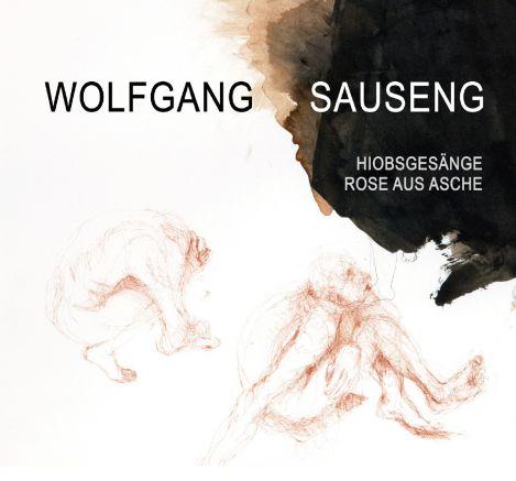 Wolfgang Sauseng CD cover.jpg