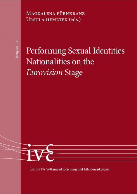 Seiten aus Cover_klanglese 11_Eurovision.jpg