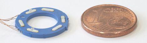 6sensor-coin.jpg