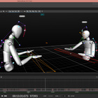 EyeTracking-MoCap-Duo.jpg