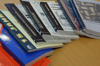 IWK-Verlag